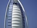 Burj al Arab 002