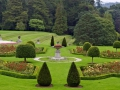 Powerscourt 001