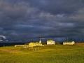 Islandlicht