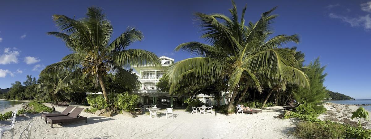 Palm Beach 036