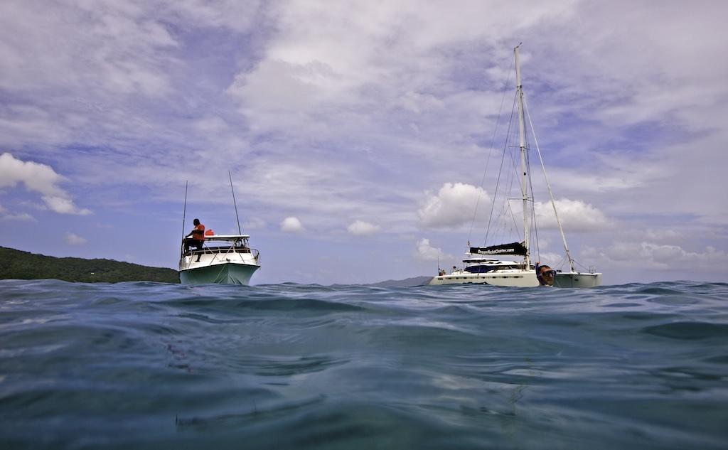 Schnorchelboote 024