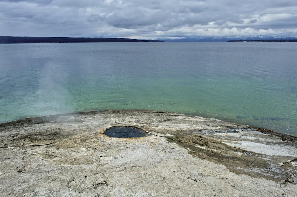 Lake 029