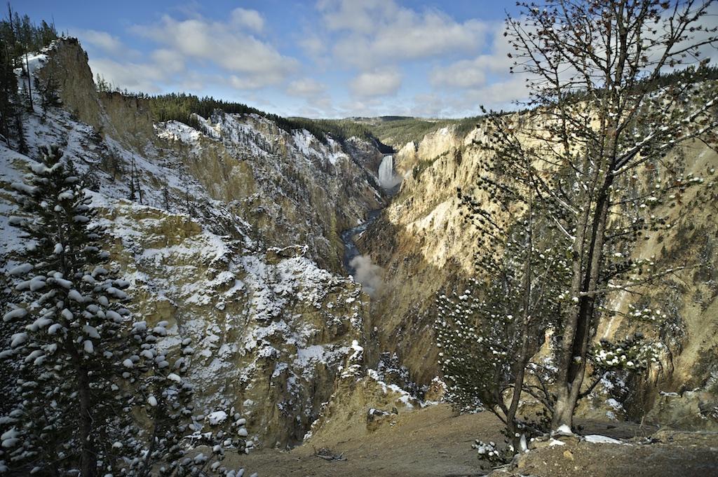 Lower Falls 016