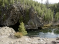 Firehole River 005